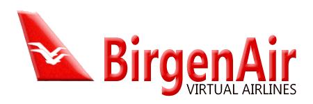 birgenair