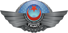 TRVACC